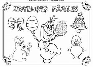 Coloriage De Paque : coloriage paques heros des enfants 4922 coloriages ~ Melissatoandfro.com Idées de Décoration
