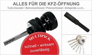 Kit Ouverture De Porte Voiture : lockpicking sperrwerkzeuge f r schl sseldienste ~ Medecine-chirurgie-esthetiques.com Avis de Voitures