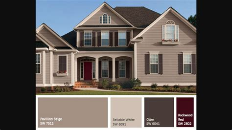 Pin By Nancy Schaffer-trupe On Exterior House Colors