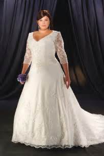 used plus size wedding dresses special wedding gowns trendy plus size wedding dresses for