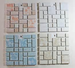 how to do a kitchen backsplash 26 bathroom tile designs for a vintage or antique bathroom