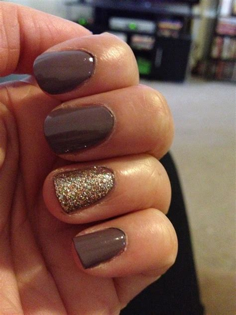 fall color nails must try fall nail designs and ideas 2017 fall nail