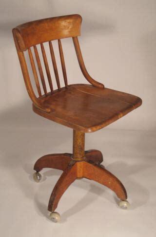 chaise de bureau bois fauteuil bureau bois pivotant chaise roulante pour bureau