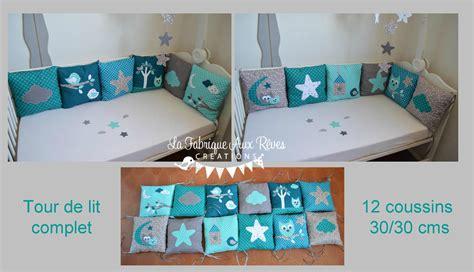 chambre bébé bleu et gris best chambre bebe bleu ideas design trends 2017