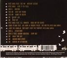 Pete ROCK/VARIOUS Underground Classics vinyl at Juno Records.