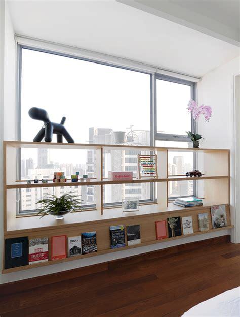 living room apartment ideas 5 ingenious ways to use a bay window home decor singapore