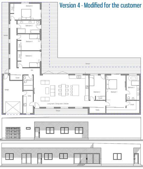 house plan ch house plan