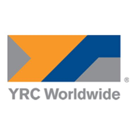YRC Worldwide (YRCW) - Transport & Logistics Career
