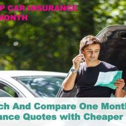 Iq compares the best local 2021 car insurance rates to help save you with insurancequotes, the top online resource for free auto insurance quotes, tools, expert tips and advice, you'll find the right car insurance at the. Pin by Robert Watt on One Month Car Insurance Quotes   Car insurance, Cheap car insurance, Insurance