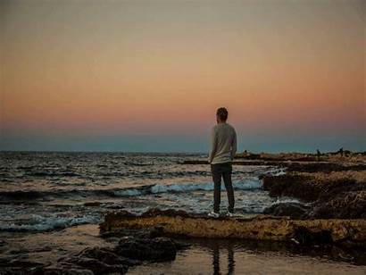Cinemagraphs Malta Sunset Animated Living Create Edited