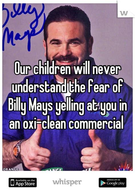 Billy Mays Meme Best 25 Billy Mays Ideas On The Dankest Of