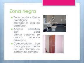 6 X 9 Area Rug by Areas De Quirofano