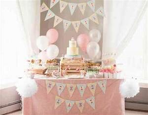 Decoration Pour Anniversaire : 1000 ideas about farm birthday cakes on pinterest birthdays barnyard cake and farm birthday ~ Preciouscoupons.com Idées de Décoration