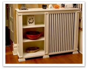 radiator covers on pinterest radiator cover modern
