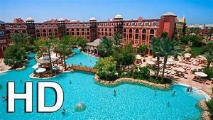 Grand Resort Hurghada Bilder : the grand resort hurghada gypten youtube ~ Orissabook.com Haus und Dekorationen
