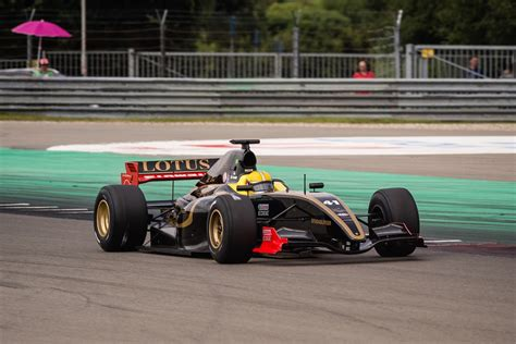 World Series Renault by Racecarsdirect Renault Wsbr 3 5 World Series By