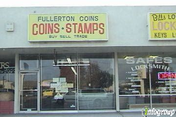 coin shops near my location fullerton coins and sts fullerton ca 92831 yp com
