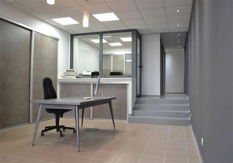bureau de change aubagne réhabilitation de bureaux à aubagne màj architectes