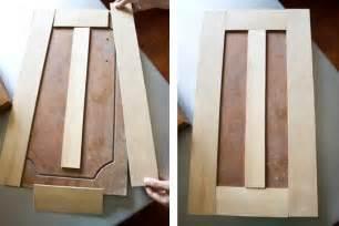 Remove Chair Rail
