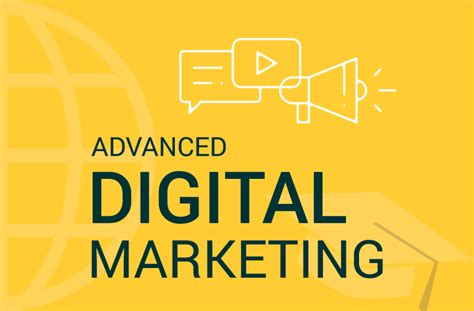 the complete digital marketing course review digital marketing classroom certification course