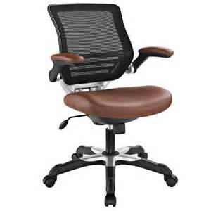 lexmod edge office drafting chair counter height office chairs for front office