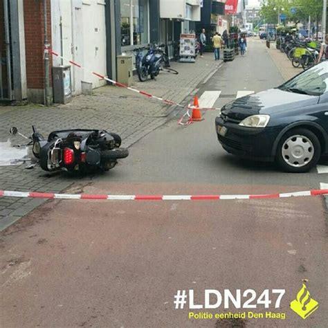 Boten Leiden by Drie Boten Uitgebrand Aan Haarlemmertrekvaart Sleutelstad Nl
