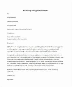 college application essay tips admission essay writing With cover letter for job application sales and marketing