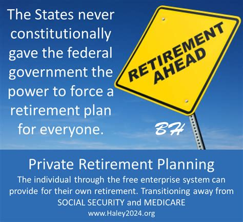 Social Security And Medicare  Haley2024. Louisiana Health Insurance Program. Storage Fredericksburg Va Orem Family Dental. Lpn To Rn Bridge Programs In Pa. Weight Loss Gainesville Fl Nyc Injury Lawyer. Insurance For Landlords For One More Day Book. Sex Addiction Therapy Seattle. How Much Nurse Get Paid Apply Car Loan Online. Business Report Baton Rouge Du Social Work