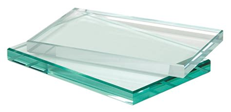 aquarium en verre conception r 233 alisation mat 233 riel articles articles cap r 233 cifal