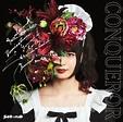Conqueror (Band-Maid album) - Wikipedia
