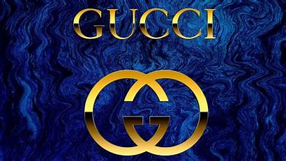 Gucci Word Wallpapers 1080 1366 1600
