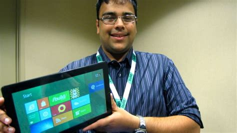 how microsoft interns blazed a trail for windows 8 apps geekwire