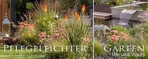 Pflegeleichter Garten Ohne Rasen : gartenblog zu gartenplanung gartendesign und gartengestaltung garten modern ~ Markanthonyermac.com Haus und Dekorationen