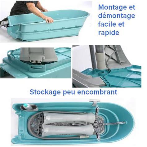 baignoire booster shower accessoires de toilettage et