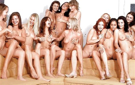 With Lots Of Titty Touching Group Of Nude Girls Hardcore Pictures Pictures Sorted By