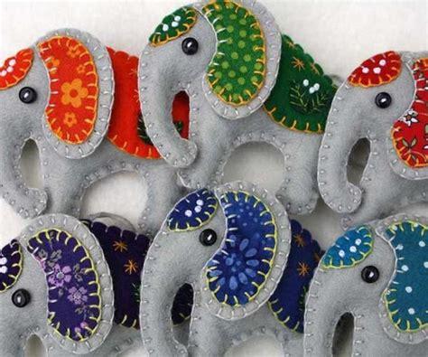 christmas elephant decoration home decorating ideas