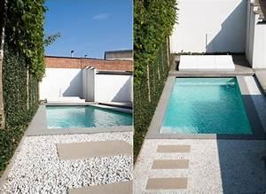 galet decoratif blanc plus de 45 idees pour vous inspirer With amenagement de terrasse exterieur 11 terrasse piscine galets