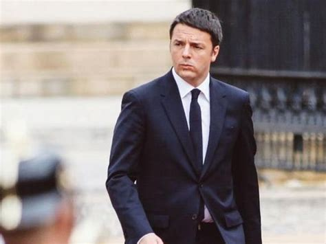 Matteo Renzi Porta A Porta by Renzi A Firenze Cagna Porta A Porta Per Riforme