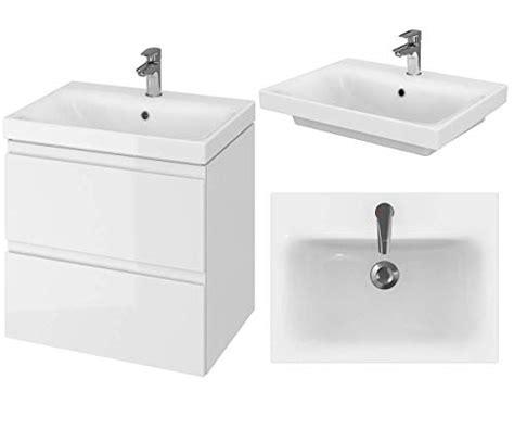 waschbecken 50 x 35 waschbecken mit unterschrank 40 cm breit schnaeppchen center