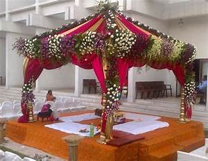 a wedding planner indian wedding stage decorations and With indian wedding mandap decoration pictures