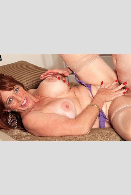Women over 50 plus milfs photos XXX Pics - Fun Hot Pic