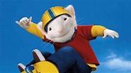 Stuart little 2 Full movie HD 1080p - YouTube