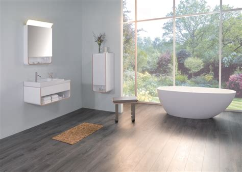 unity bath collection  residential pros