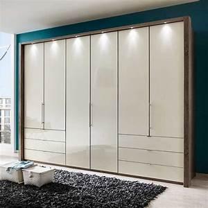Preiswerte Möbel Online : schlafzimmerschrank ~ Michelbontemps.com Haus und Dekorationen