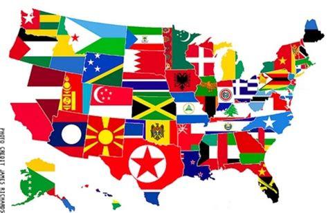 america a melting pot of cultures timeline timetoast timelines
