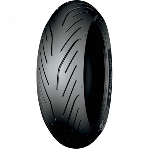 michelin pilot michelin pilot power 3 motorcycle tire recall 184 tires