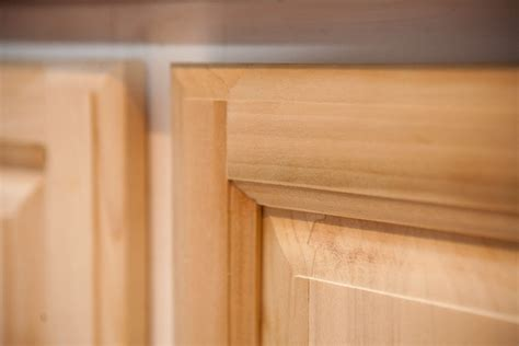 how to build raised panel cabinet doors skill builder how to make raised panel cabinet doors