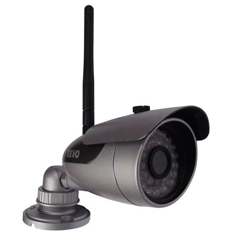Revo Wireless 600 Tvl Bullet Indooroutdoor Surveillance. Domain Development Corporation. Auto Body Repair Escondido Ca. Sharepoint Development Tools. Cellulite Best Treatment Topo Cloning Vector. Pregnant With Endometriosis Master Card Plus. Eating Disorders Clinic Roofers Louisville Ky. Comcast Vs Dish Vs Directv C Level Executive. Shamrock Heating And Cooling Nj