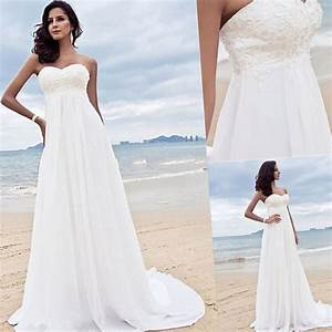 wedding dresses for women update april fashion 2018 With full figured women wedding dresses