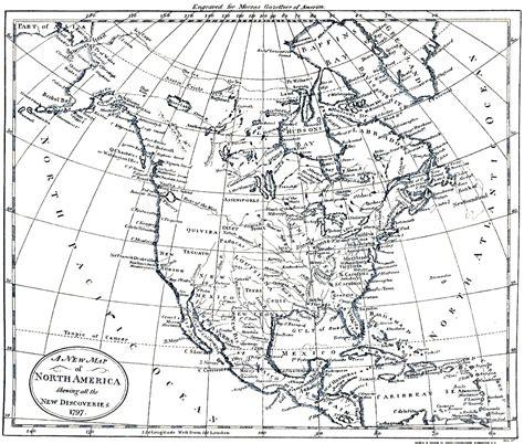 bureau u file america 1797 u s bureau of the census 1909